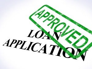 loans-without-uc
